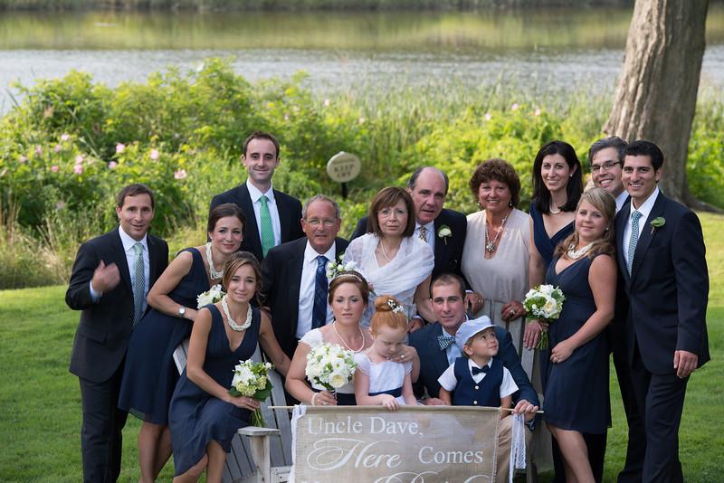 Post Ceremony Pictures-7194.jpg