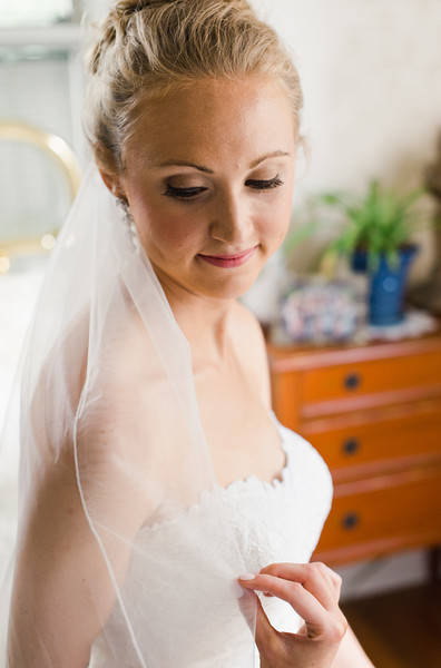 clairekeithwedding2018-299-Edit.jpg