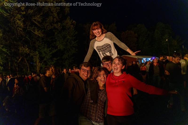 RHIT_Homecoming_2019_Bonfire-7771.jpg
