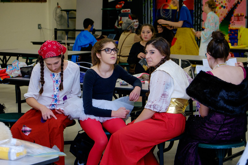 2015-11 Cinderella Performance 0324.jpg