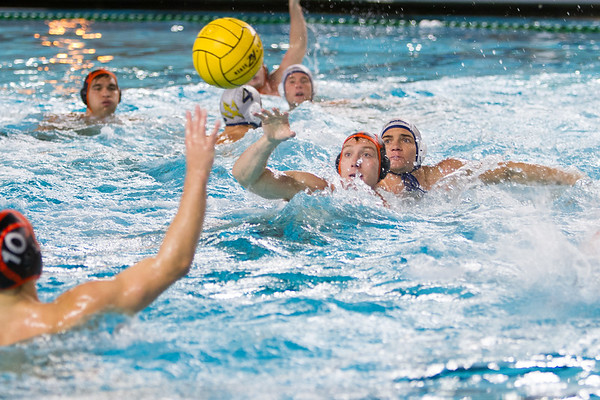 005_20151203-MR2B6013_Men, Princeton, Water Polo_3K