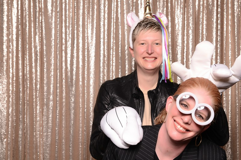 20180324_MoPoSo_Seattle_Photobooth_Number6Cider_Thoms50th-175.jpg