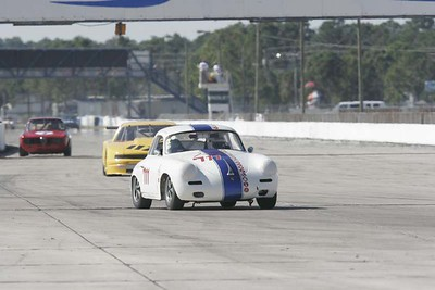No-0428 Four Hours of Sebring Enduro