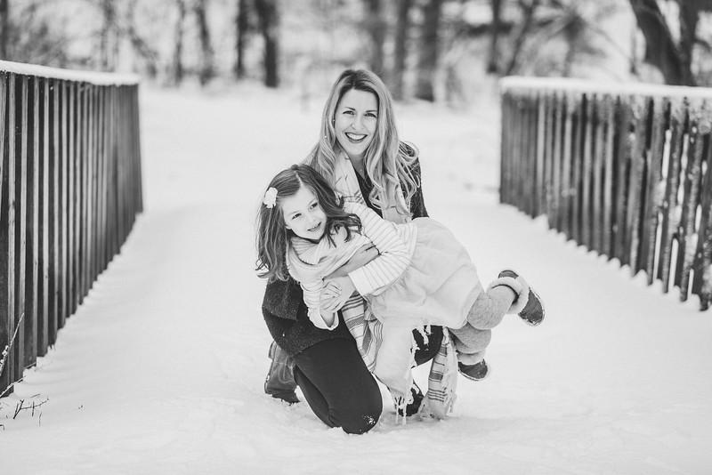 Copeland Family Winter 2015-0043.jpg