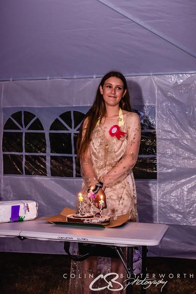 Kirsten Howard Birthday Small-108.jpg