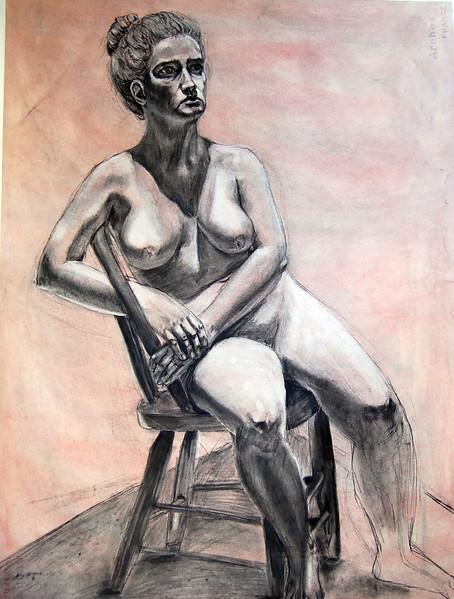Nude No 23 Janna Bissett.jpg