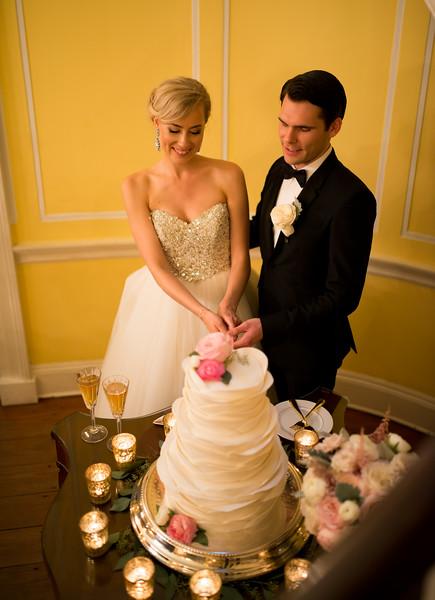 Cameron and Ghinel's Wedding470.jpg