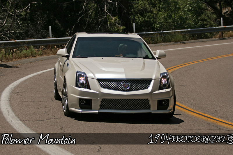 20090620_Palomar Mountain_0432.jpg