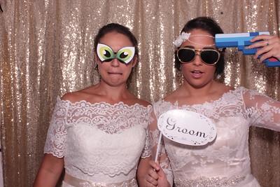 Milton Ridge Bridal Expo