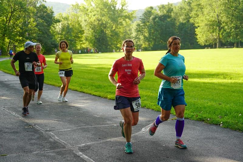 Rockland_marathon_run_2018-126.jpg