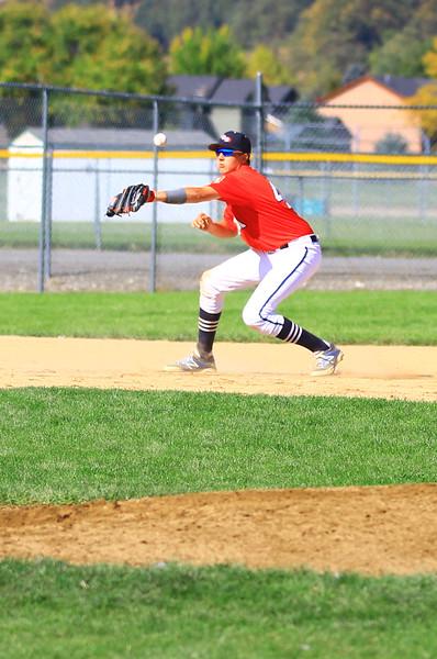 brett fall baseball vs crew 2015-6266.jpg