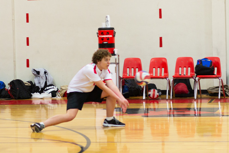 Kirkwood Volleyball Freshman Team v Parkway Central (6 of 93).jpg