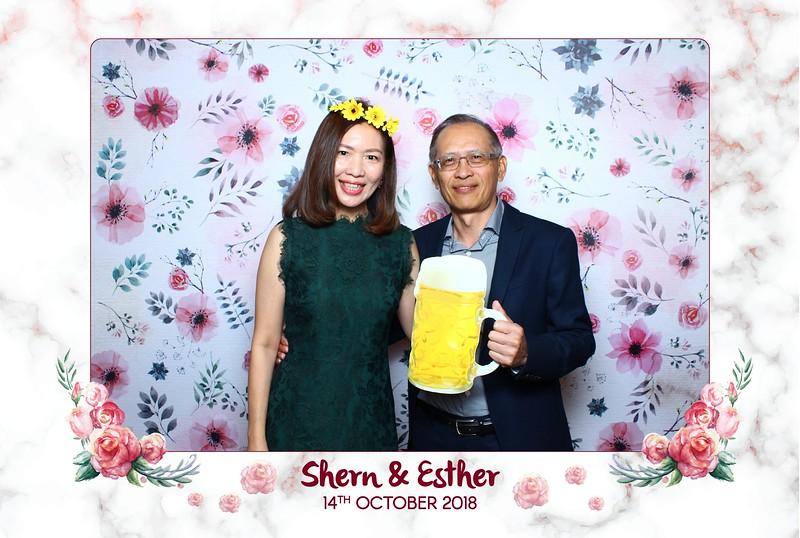Shern&Esther-0008.jpg