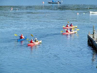 Bar Harbor 2002-08-01