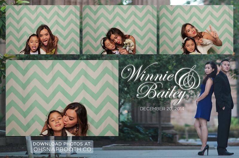 2014-12-20_ROEDER_Photobooth_WinnieBailey_Wedding_Prints_0180.jpg