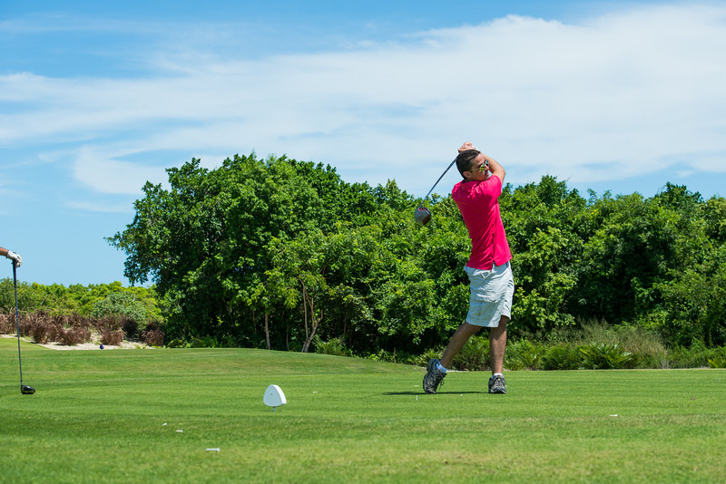Golf_Outing_1195-2765549326-O.jpg
