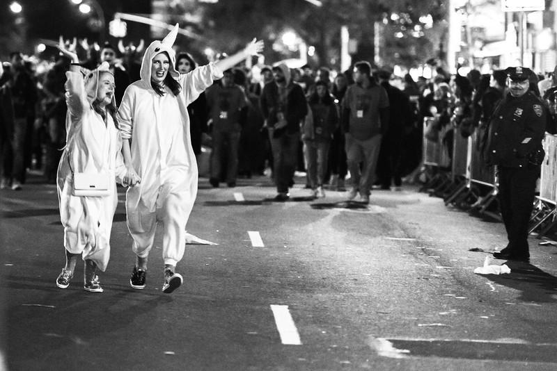 10-31-17_NYC_Halloween_Parade_302.jpg