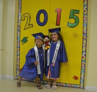2015-05-04 Izabella & Jaden PS Graduation