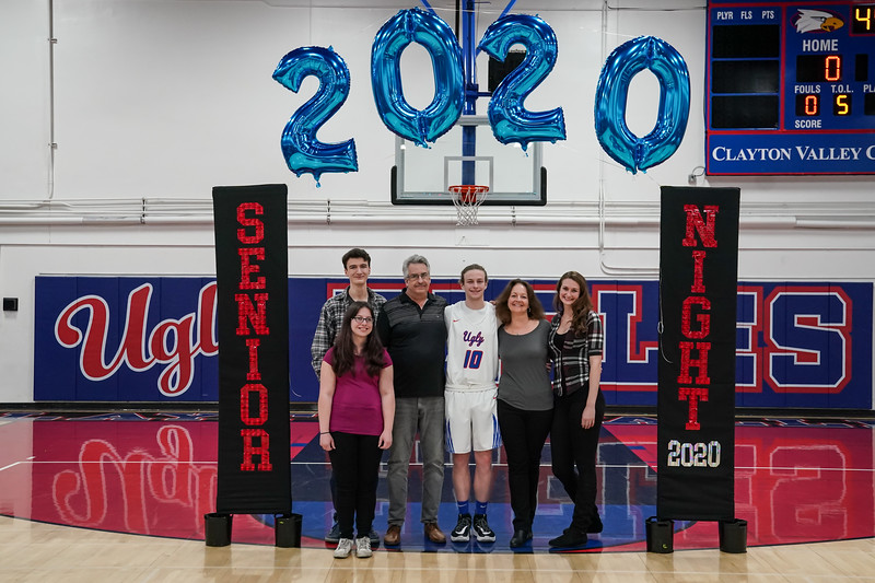 CV Senior Night 2020-10.jpg