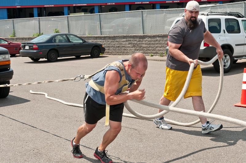 TPS Strongman Saturday 7-23-2011_ERF5065.jpg