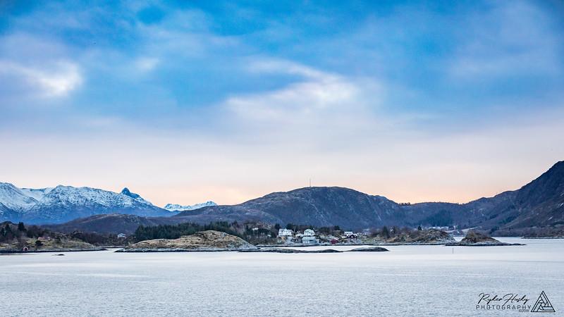 Norway 2018-9.jpg