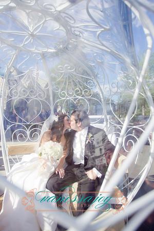 Kristen and Vito Photo Session