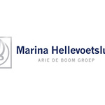 Marina-Hellevoetsluis-240x160.jpg