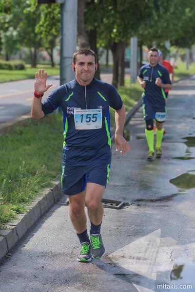 mitakis_marathon_plovdiv_2016-187.jpg