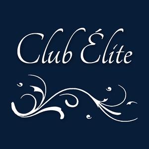 Club Elite