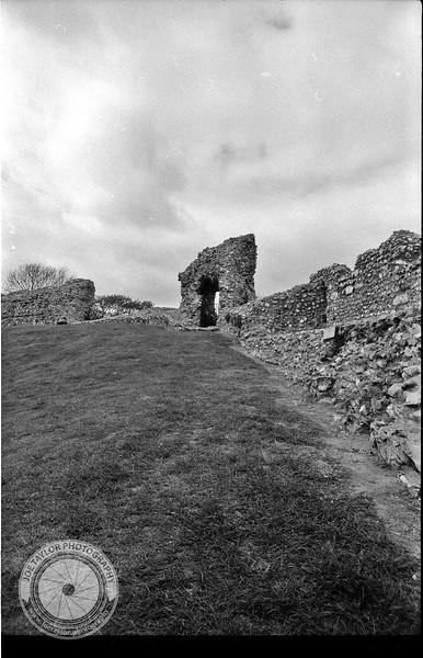 Castle Acre Scan 9.jpg