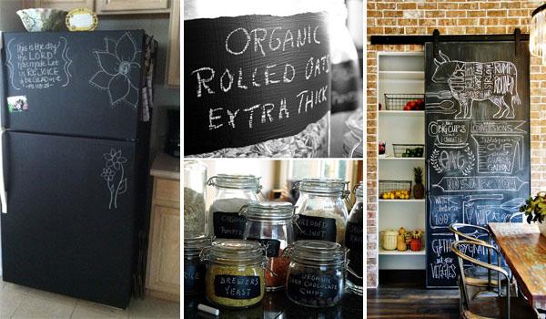 chalkboard-on-kitchen-0.jpg
