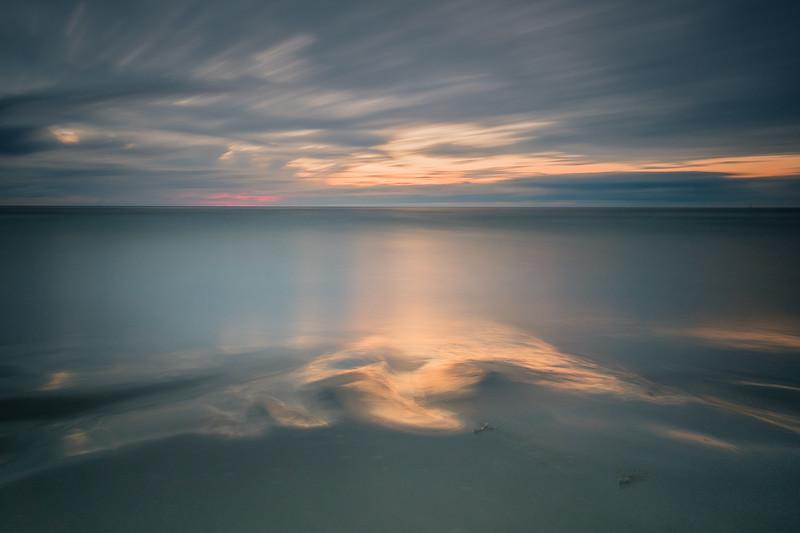 REFLECTIVE-ART27829.jpg