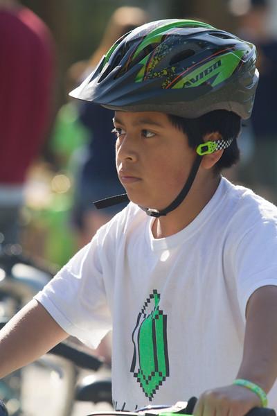 PMC Kids Ride Framingham 14.jpg