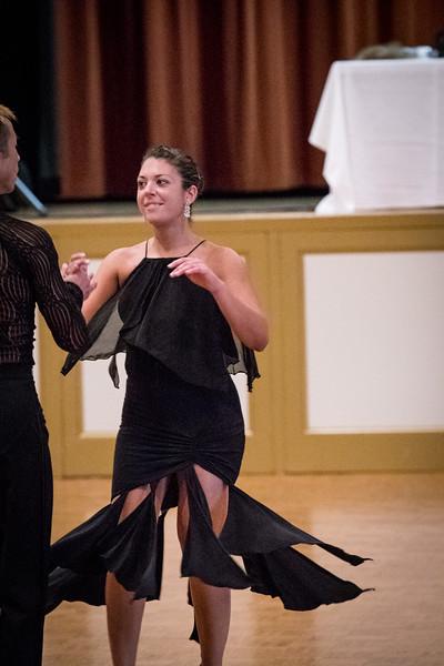 RVA_dance_challenge_JOP-13352.JPG