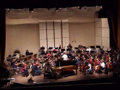 TCO Chopin 3
