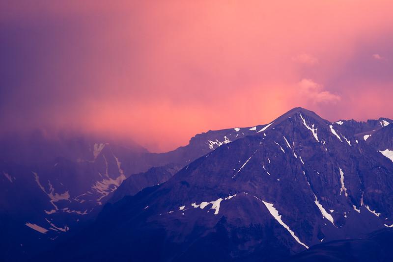 mountain with white snow.jpg