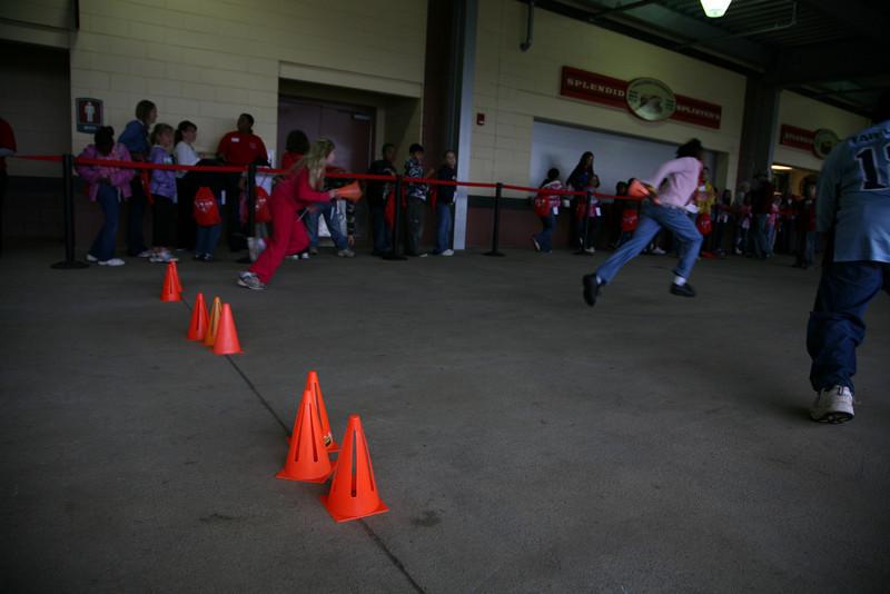 HomeRun Healthy Kids Nov 14 08 (219).JPG