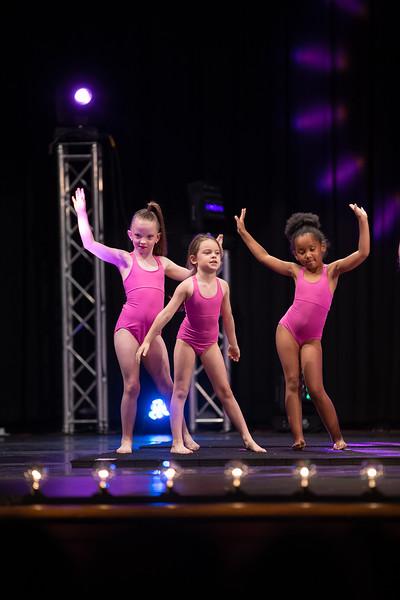 Dance Productions Recital 2019-15.jpg