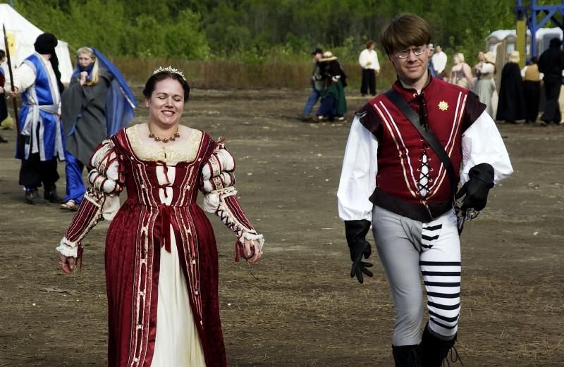RF-Baroness&Guard1.jpg