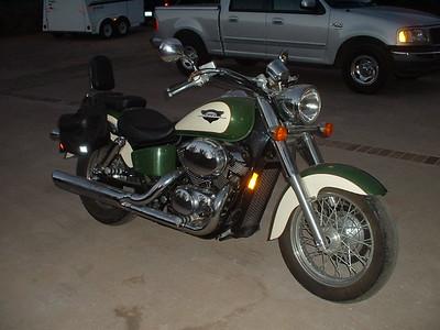 2004-08-02-