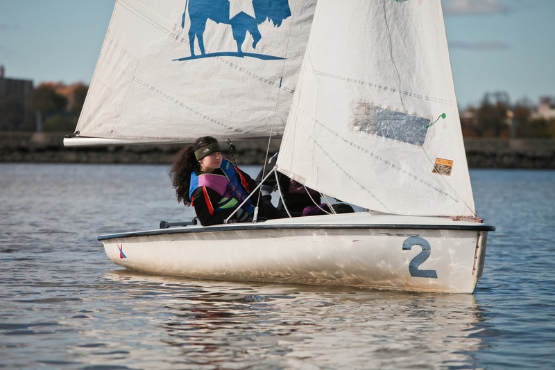 20131103-High School Sailing BYC 2013-325.jpg