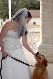 Kelli's Bridal