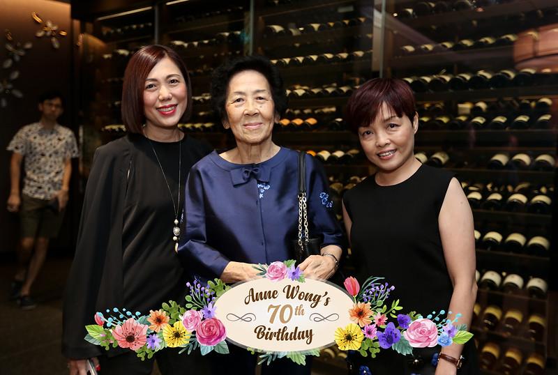 VividSnaps-Anne-Wong's-70th-Birthday-28037.JPG