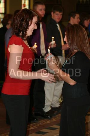 ring ceremony 06