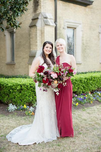 112meredith_zach_wedding.jpg