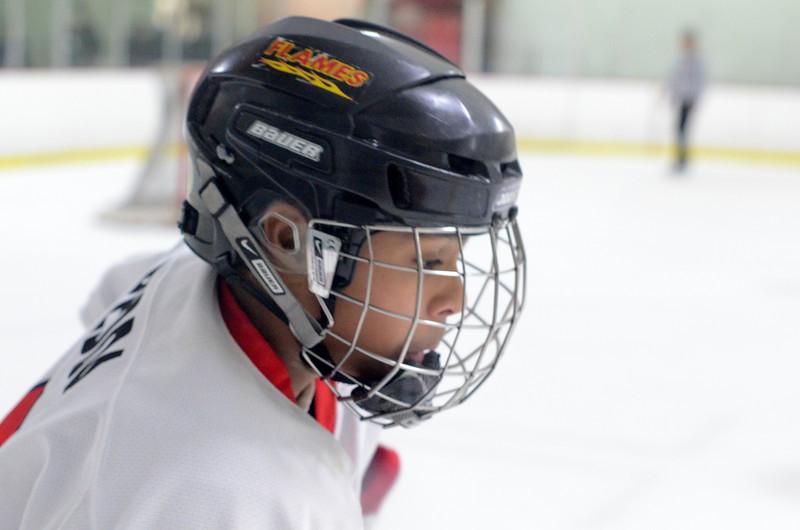121123 Flames Hockey - Tournament Game 1-201.JPG