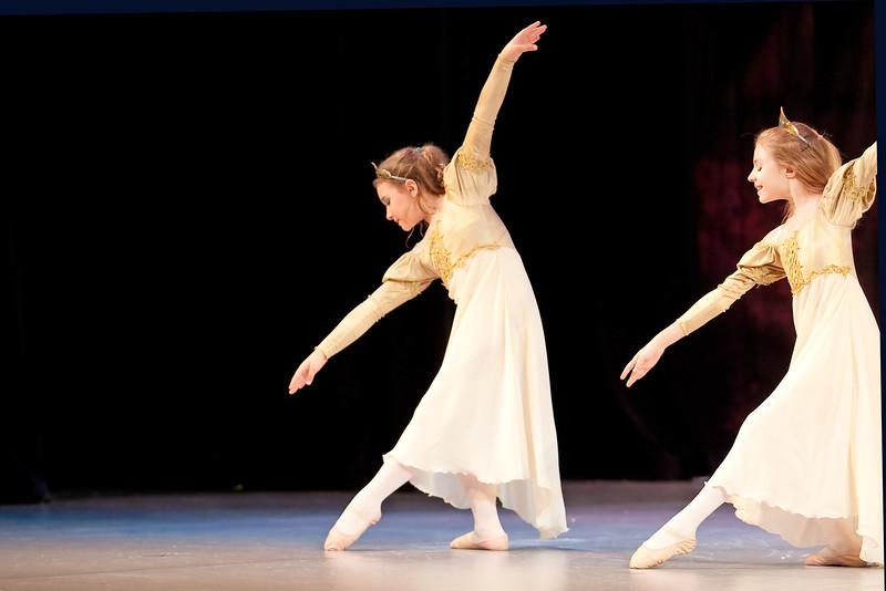 dance_052011_138.jpg