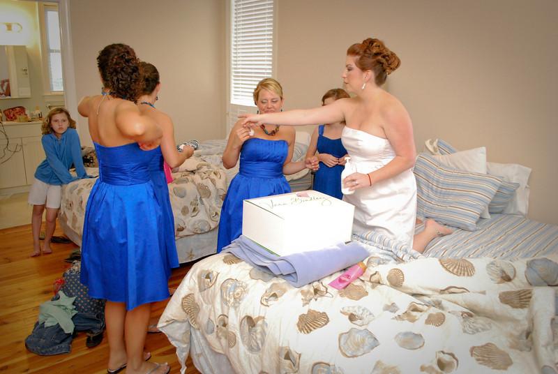 STEVE WEDDING-1003.jpg