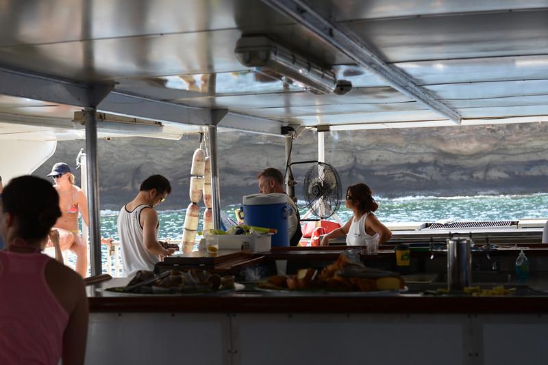 Maui - Hawaii - May 2013 - 11.jpg