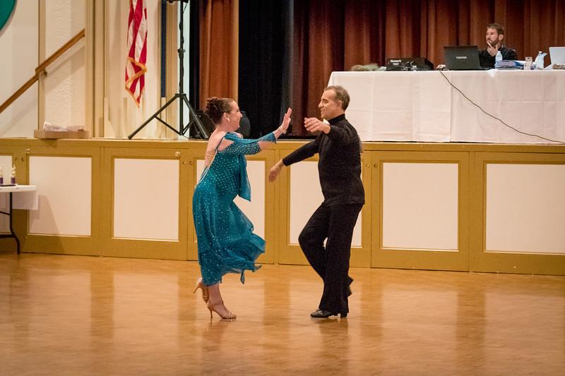 RVA_dance_challenge_JOP-11912.JPG